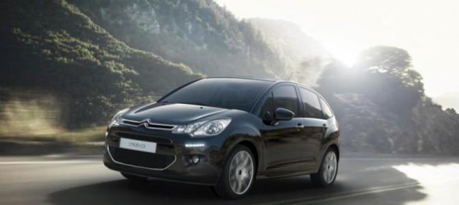 El ESP ya es obligatorio en todos los coches nuevos en la Unión Europea - See more at: http://blog.citroen.es/el-esp-ya-es-obligatorio-en-todos-los-coches-nuevos-en-la-union-europea/#sthash.lv9Yf2PI.dpuf